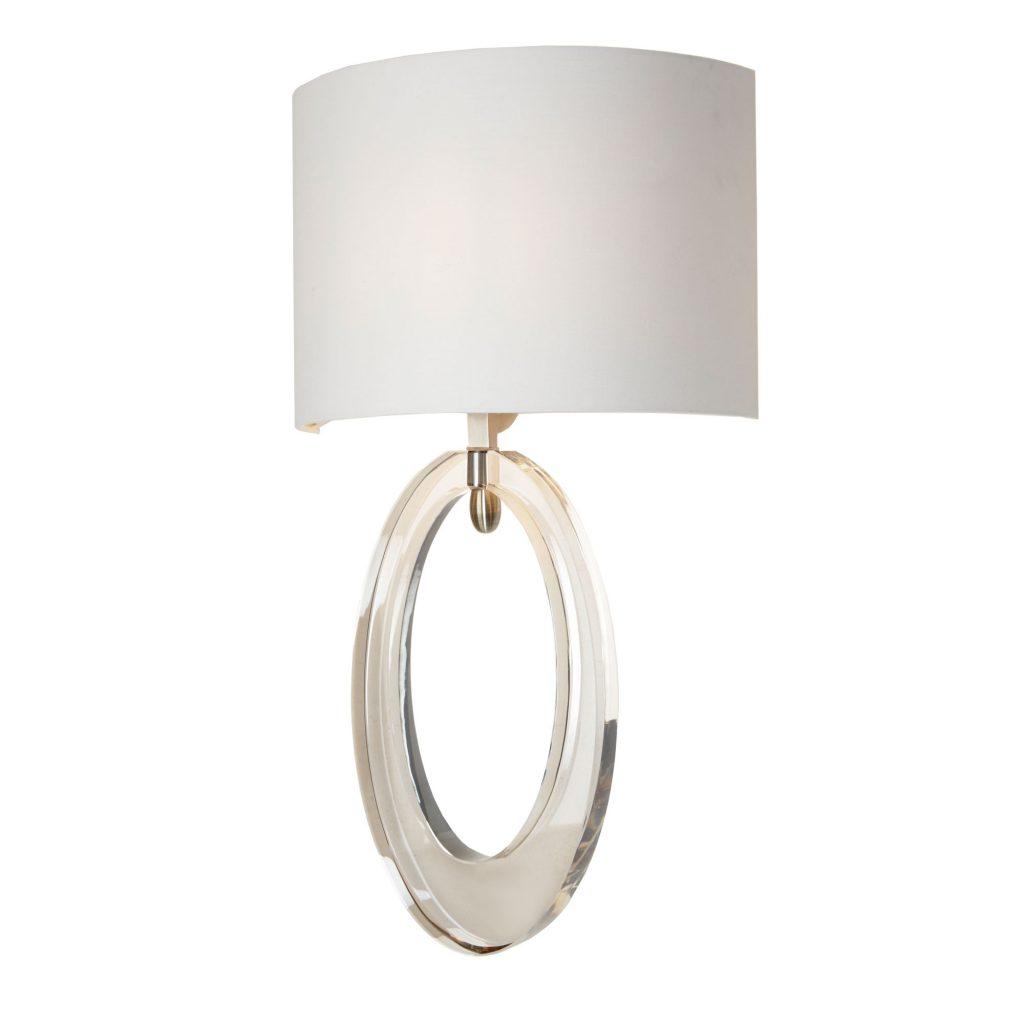 Elain Wall Lamp Shop Alsans