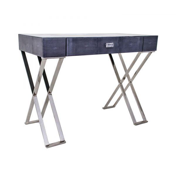 Shagreen Dressing table 8998