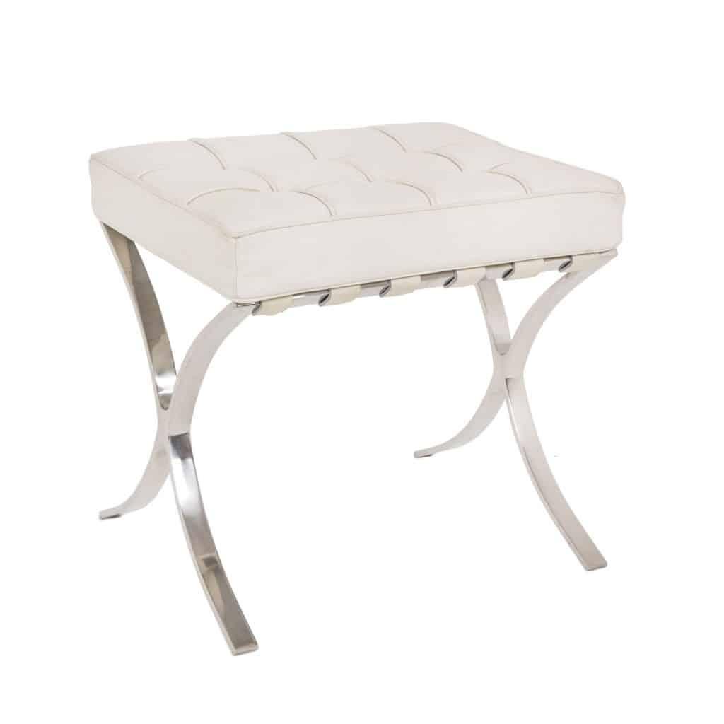 Sovana stool shop by alsans