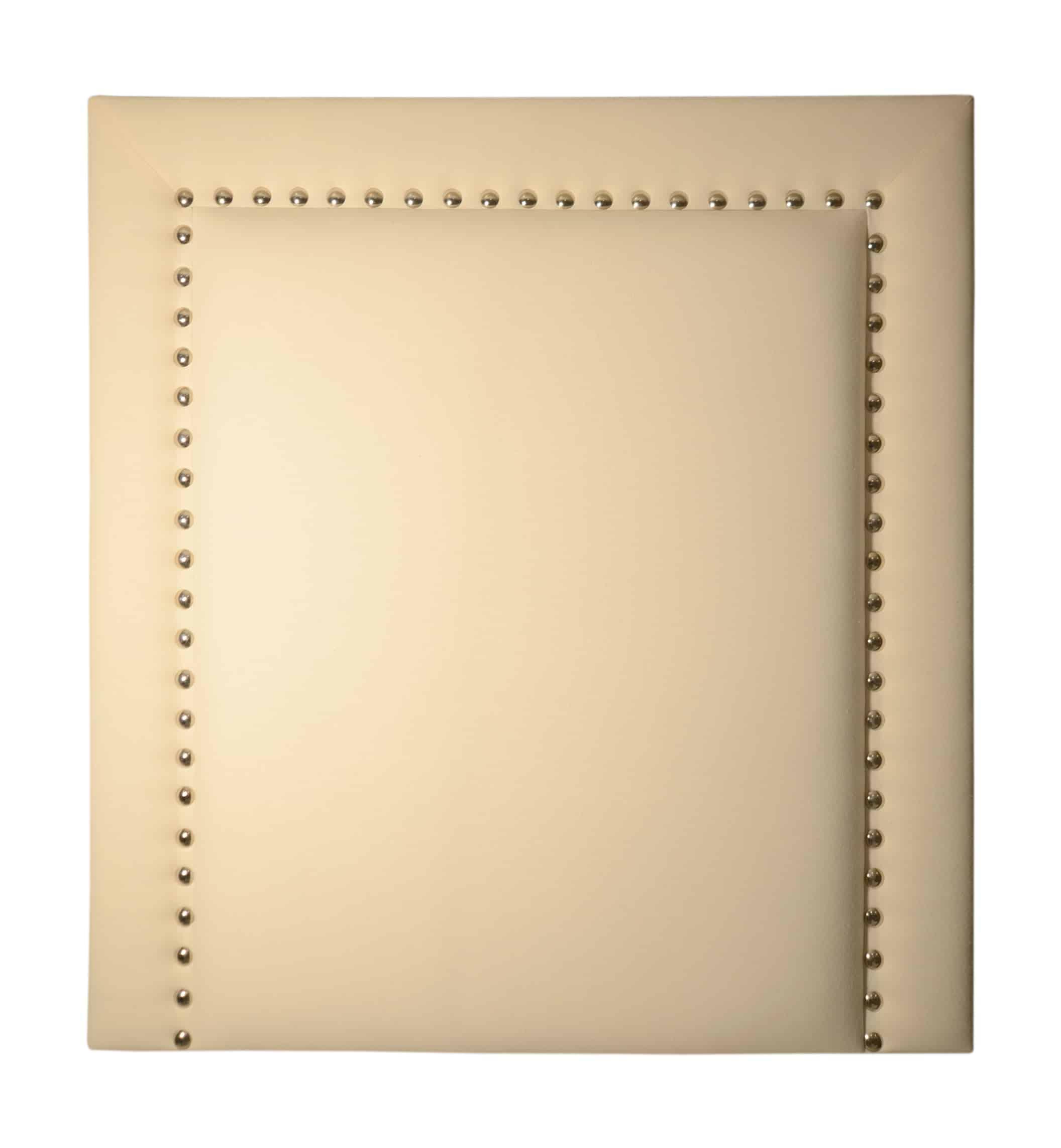 Upholstered Regis Headboard