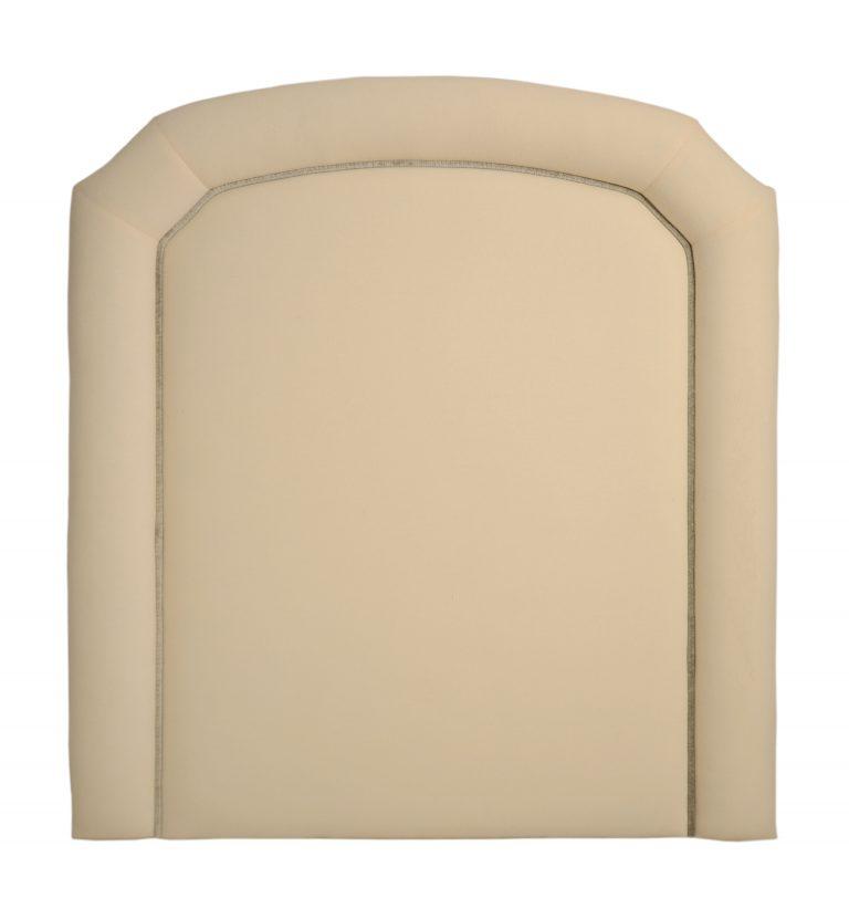 Upholstered Thompson Headboard