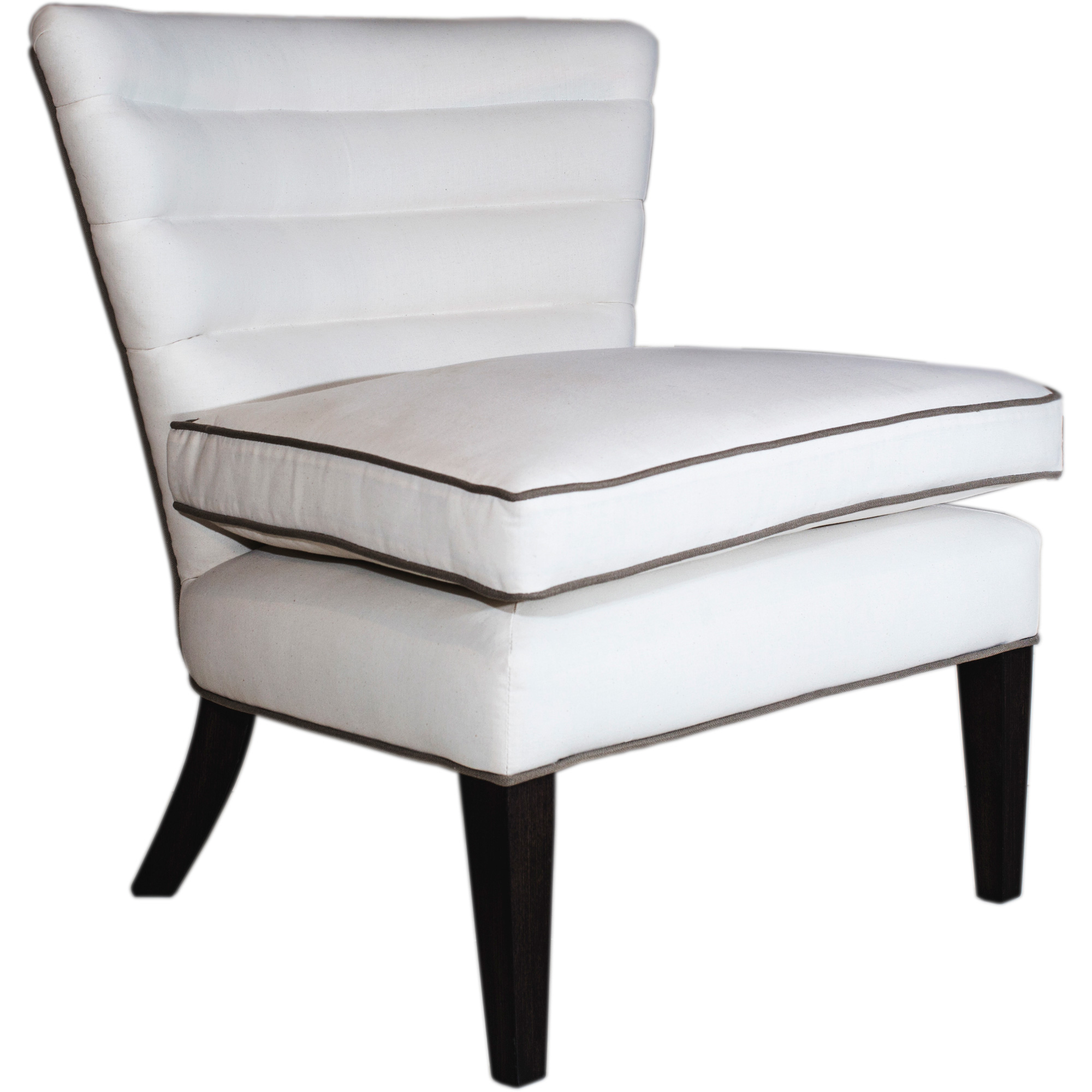 Chiltern Chair Front Right White Background
