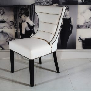 Bolton Dining Chair Lifestyle shot