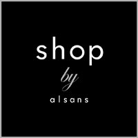 Shop by Alsans