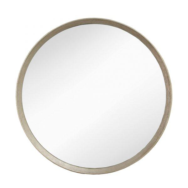 Foyle Mirror 7024