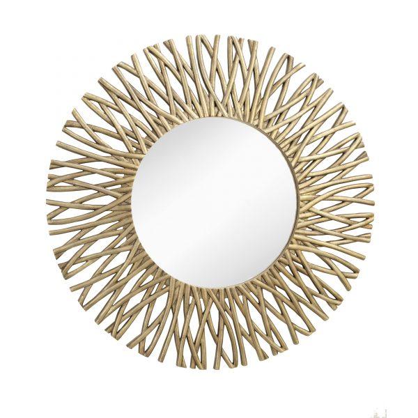 Corran Mirror 7031 shop alsans